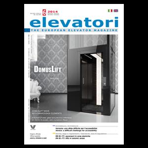 la-rivista-elevatori-6-2014_full