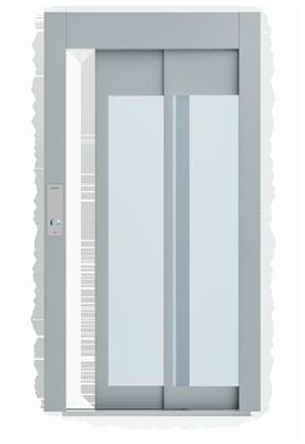 DomusLift-PorteAutomatiche-275x400-2AT
