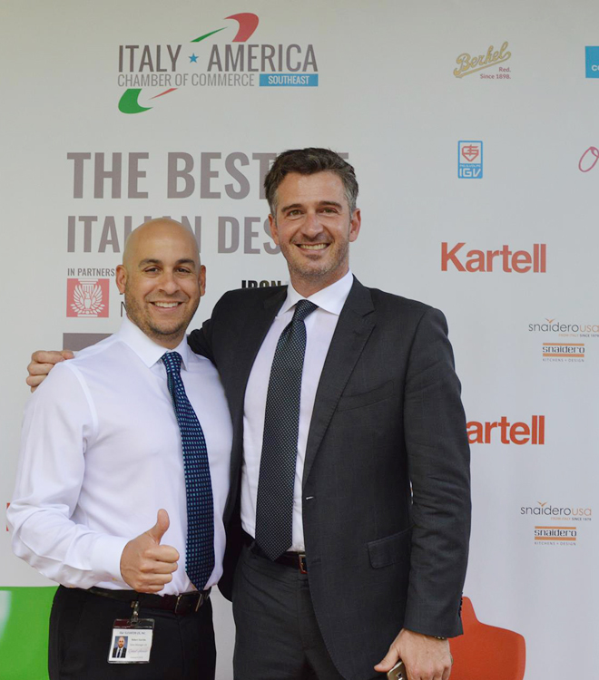 news-eventi-the-best-of-italian-design-miami3